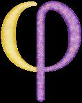 Logo Carla Peccolo